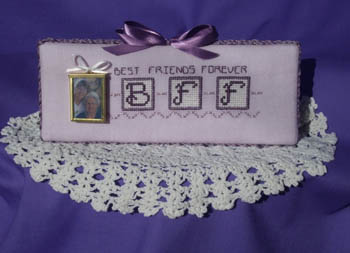 click here to view larger image of BFF Blocks (chart)