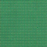 click here to view larger image of Perforated Paper - Holly Green (accessory)