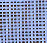 click here to view larger image of Perforated Paper - Sky Blue (accessory)