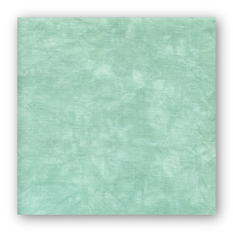 click here to view larger image of Mint (Picture This Plus Hand Dyed Fabrics)