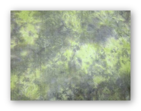 click here to view larger image of Mire (Picture This Plus Hand Dyed Fabrics)