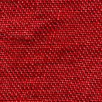 click here to view larger image of Aztec Red - 20ct Linen FH 36X27 (Weeks Dye Works Linen 20ct)