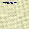 click here to view larger image of Lakeside Linens - Navy Bean 40ct (Lakeside Linens)