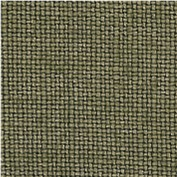 click here to view larger image of Lakeside Linens - Green Slate (Double Dyed) - 40ct (Lakeside Linens)