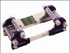 click here to view larger image of Beading Loom (accessory)