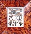 click here to view larger image of ABCD 1817 Miniature (Silk Kit) (counted cross stitch kit)