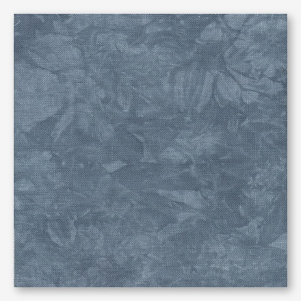 click here to view larger image of Nocturne (Picture This Plus Hand Dyed Fabrics)