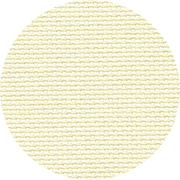 click here to view larger image of Touch of Yellow - 32ct Linen (Wichelt) (Wichelt Linen 32ct)