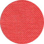 click here to view larger image of Riviera Coral - 32ct linen (Wichelt) (Wichelt Linen 32ct)