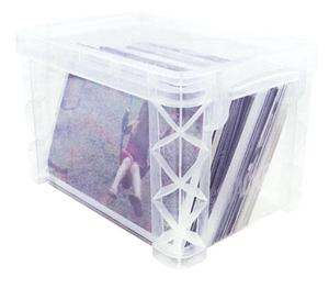click here to view larger image of Superstacker 4 x 6 Box (accessory)