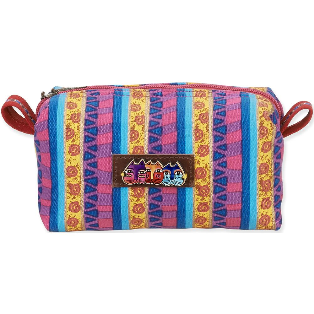 click here to view larger image of Cosmetic Pouch (accessory)