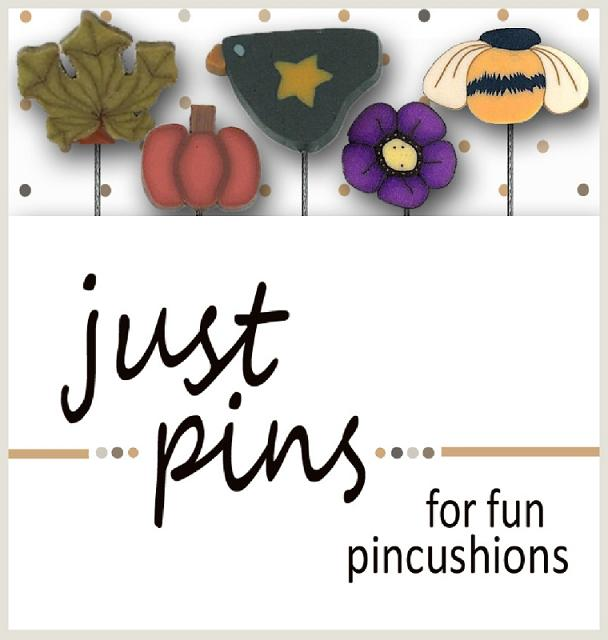 click here to view larger image of Just Pins - Pumpkin Harvest (pin)