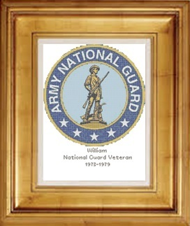 click here to view larger image of National Guard Seal (chart)