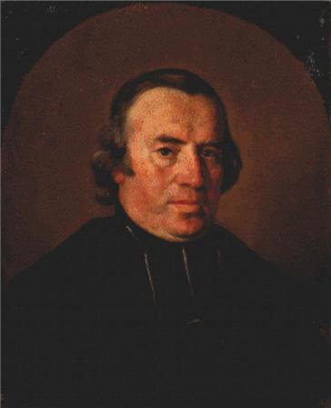 click here to view larger image of Abbot Hontonx (chart)