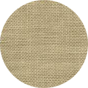 click here to view larger image of Country French Linen - 28ct Golden Needle (Wichelt Country French Linen 28ct)