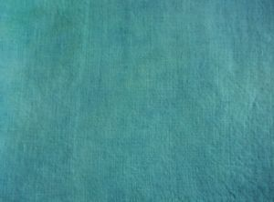 click here to view larger image of Bahama Blues - Enchanting Lair Opalescent (Enchanting Lair Fabrics)