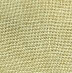 click here to view larger image of Cornsilk - 30ct Linen - FQ (Weeks Dye Works Linen 30ct)
