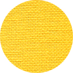 click here to view larger image of Wichelt Linen 28ct Riviera Gold FQ (Wichelt Linen 28ct)