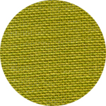 click here to view larger image of Wichelt Linen 28ct Riviera Olive (Wichelt Linen 28ct)