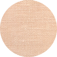 click here to view larger image of Wichelt Linen 28ct Touch of Peach (Wichelt Linen 28ct)