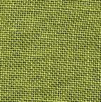 click here to view larger image of Guacamole - 20ct Linen 18x27 - Weeks Dye Works (Weeks Dye Works Linen 20ct)