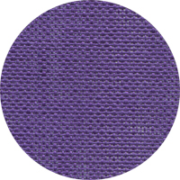 click here to view larger image of Wichelt Linen 28ct Lilac FH (Wichelt Linen 28ct)