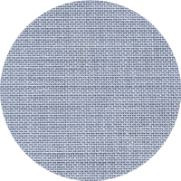 click here to view larger image of Wichelt Linen 28ct Touch of Grey FE (Wichelt Linen 28ct)