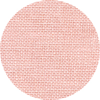 click here to view larger image of Wichelt Linen 28ct Touch of Pink FH (Wichelt Linen 28ct)