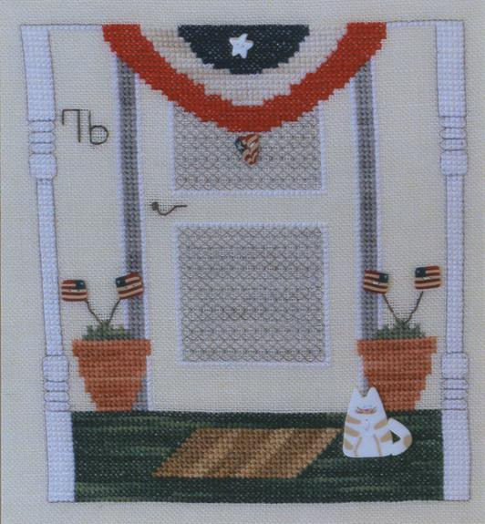 click here to view larger image of 76 Old Glory Lane (chart)