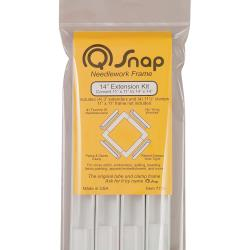 click here to view larger image of Q-Snap Extension Kit 14 (accessory)