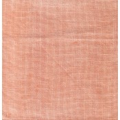 click here to view larger image of Country Stitch - Apricot Sorbet (Country Stitch Kiwi Illusions)