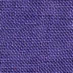 click here to view larger image of Peoria Purple - 36ct Linen (Weeks Dye Works Linen 36ct)