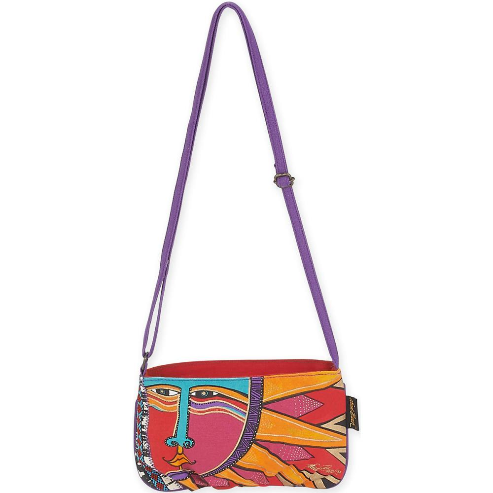 click here to view larger image of Celestial Rays - Small Crossbody Bag (accessory)