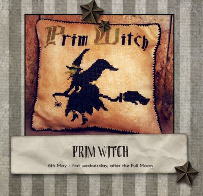 click here to view larger image of Prim Witch (chart)