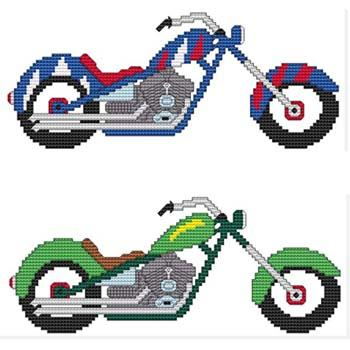 click here to view larger image of Motorcycle 2 (chart)