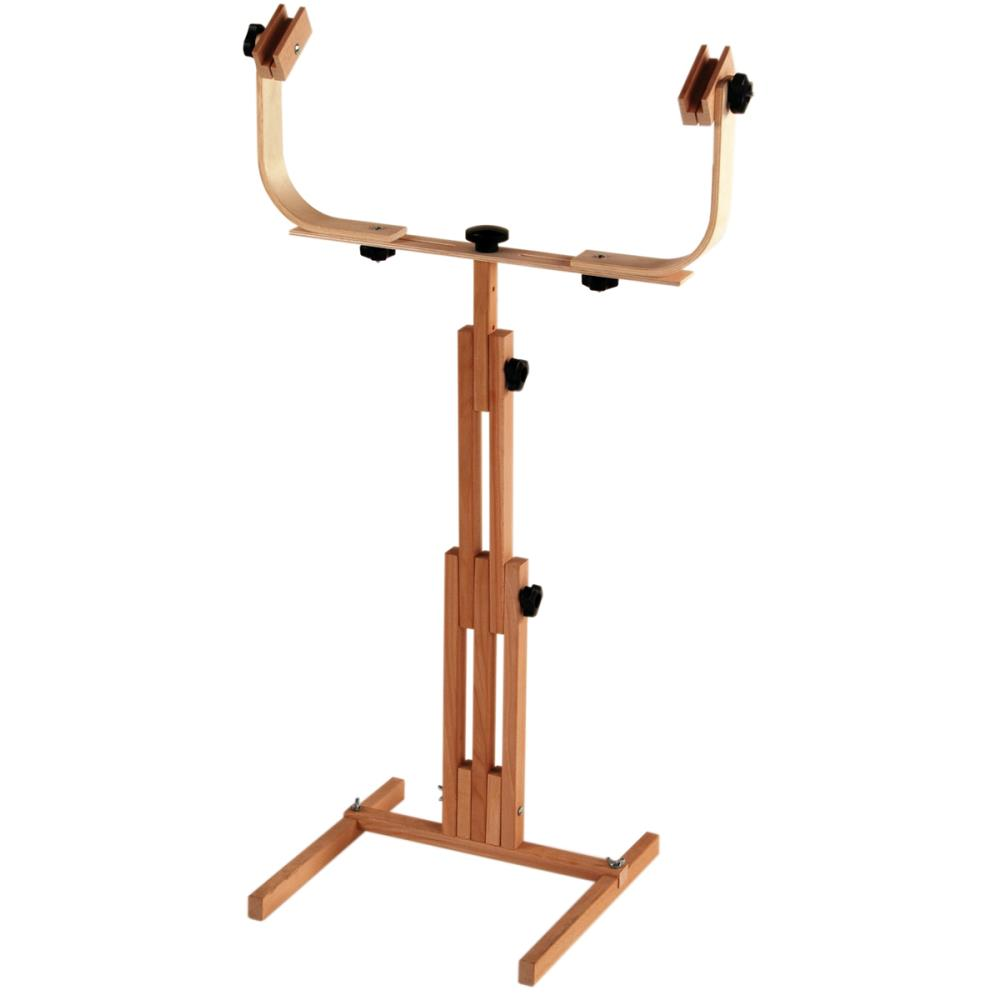 click here to view larger image of Stitch Master Floor Stand (accessory)