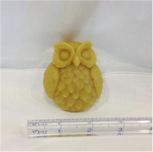 click here to view larger image of Hoot Hoot Waxer (accessory)