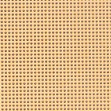 click here to view larger image of Cantaloupe Perforated Paper (accessory)