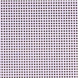 click here to view larger image of Lavender Mist - Painted Perforated Paper (accessory)