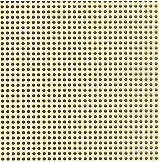 click here to view larger image of Butter Cream - Painted Perforated Paper (accessory)