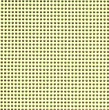 click here to view larger image of Misty Lime - Painted Perforated Paper (accessory)