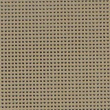 click here to view larger image of Mocha - Painted Perforated Paper (accessory)