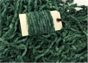 click here to view larger image of Lush Lawn - Jumbo Chenille (fiber)