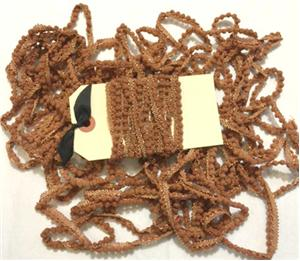 click here to view larger image of Toast - Jumbo Chenille (fiber)