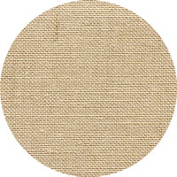 click here to view larger image of Antique Lambswool - 30ct Linen (Wichelt) (Wichelt Linen 30ct)