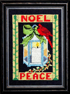 click here to view larger image of Noel (chart)