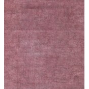 click here to view larger image of Country Stitch - Antique Rose (Country Stitch Kiwi Illusions)