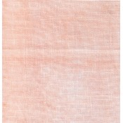 click here to view larger image of Country Stitch - Apricot Dream (Country Stitch Kiwi Illusions)