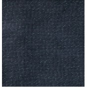 click here to view larger image of Country Stitch - Black Diamond (Country Stitch Kiwi Illusions)