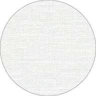 click here to view larger image of Wichelt Linen 35ct Optical White 27X36 (Wichelt Linen 35ct)